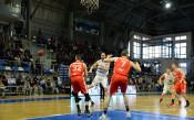 Рилски спортист заменя Берое в  Балканската лига