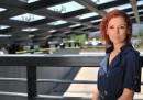 Надя Ганчева: Вдъхновението си е в нас самите
