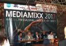 Какво да очакваме от Mediamixx 2017