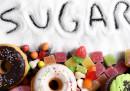 Какво става с мозъка, когато спрем захарта