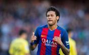 Нов обрат: Неймар се прибира в Барселона