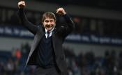 Английски вратар решава проблемите на Челси