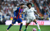 Барса или Реал - развръзката в Ла Лига