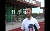 Светльо Дяков: Чрез атаката срещу мен, атакуват и клуба