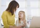 5 съвета как да научим децата да следят времето си