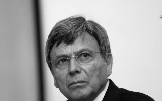 Лъчезар Цоцорков<strong> източник: BGNES</strong>