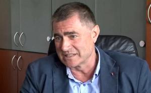 Карамаринов: Рекордът на Стефка не е застрашен от анулиране