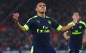 Sky Sports: Ман Сити все още не е пратил оферта за Санчес