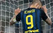 Аурелио Де Лаурентис: Икарди може да стане  новия Роналдо