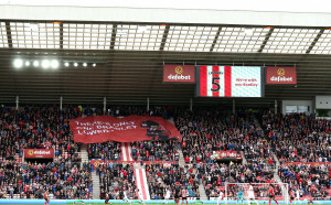 Богати фенове на Съндърланд искат да закупят клуба