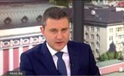 НАП започва проверка на Владислав Горанов