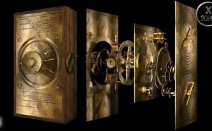 Три световни загадки, които още не са решени