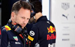 Хорнер: Ще бъда крайно изненадан, ако Мерцедес помогне на Хонда