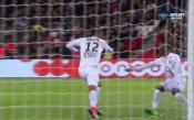 Каен шокира Лил за първа победа в Лига 1