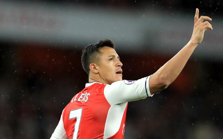 ПСЖ и Арсенал готвят размяна на футболисти през януари
