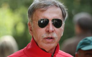 Собственикът на Арсенал: Клубът не е за продан