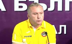 Лудогорец и Ботев в очакване на финала за Купата на България