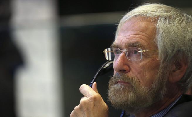 """Дават на България """"неустоима оферта"""" за еврозоната"""