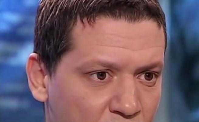 Илиан Тодоров