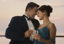 Първият в света еротичен круиз за двойки тръгва от Барселона