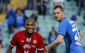 Левски иска допинг контрол за дербито