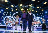 Зуека и Рачков: Очаквайте изненади на финала