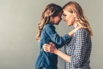 Какво да правим когато детето се тръшка
