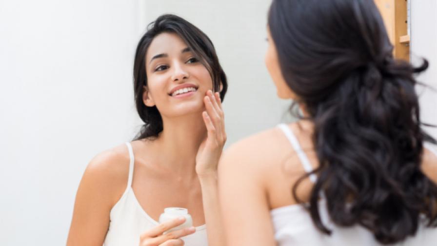 Тайната на британките за красива кожа