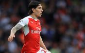 Арсенал постави цена от 50 милиона на свой играч, продава го