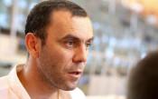 Тодор Стойков: Догодина искаме още повече мачове в Европа