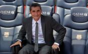 Валверде предрече: И Реал ще загуби някой ден