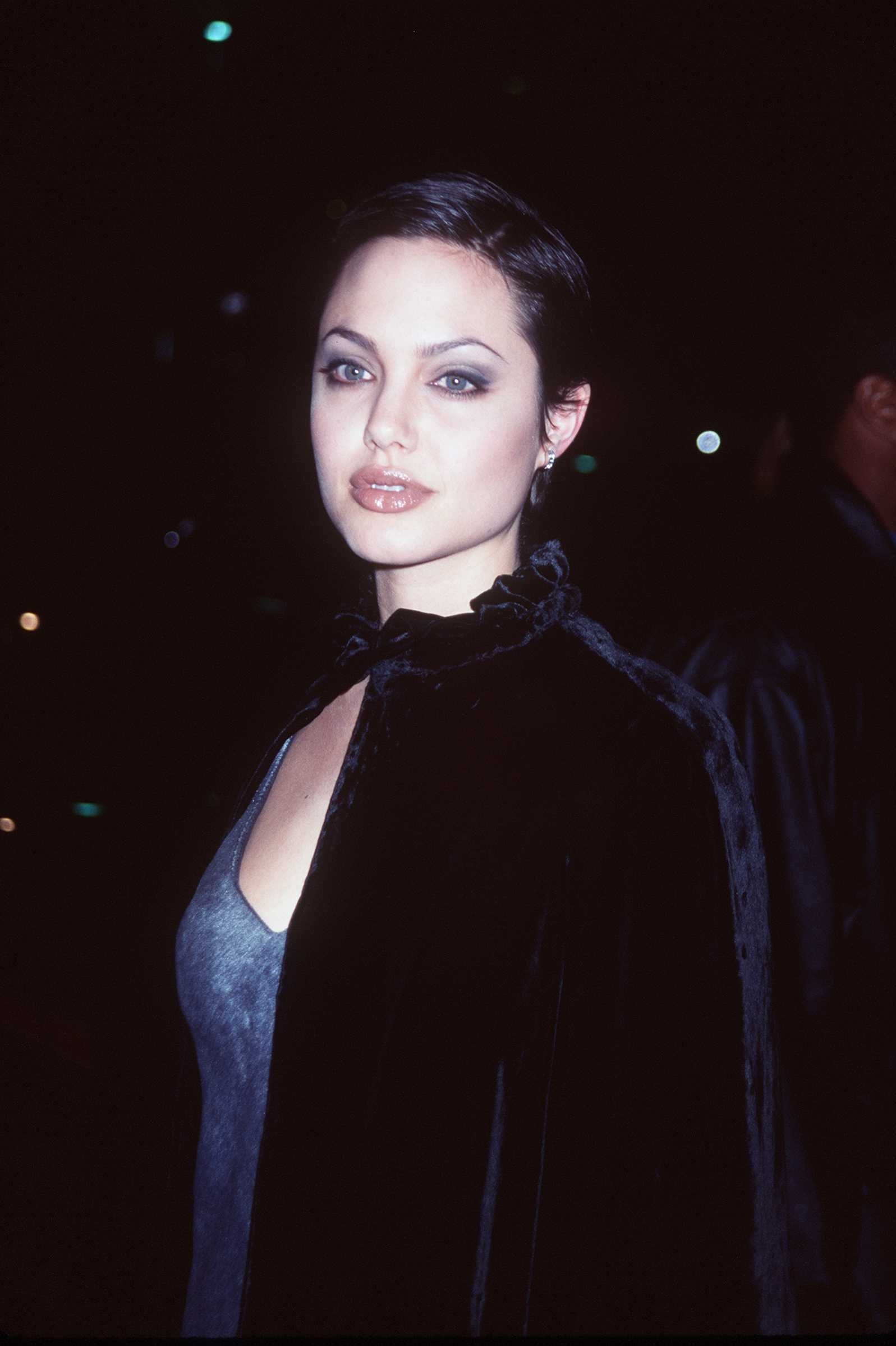 1997 г.