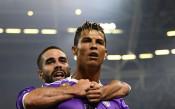 Реал се стресна, предприе действия да разубеди Роналдо