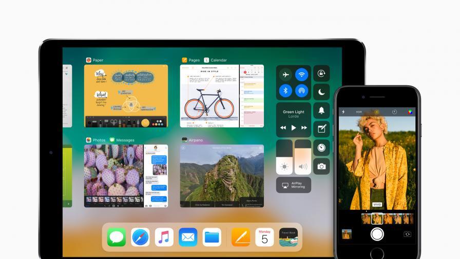 5 неща от смартфоните, които ще са от полза и на лаптопи