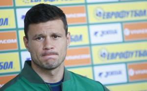 Божиков и Слован с първа загуба в Словакия, сдадоха върха