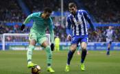 Желан от Реал се чуди: Франция или Испания