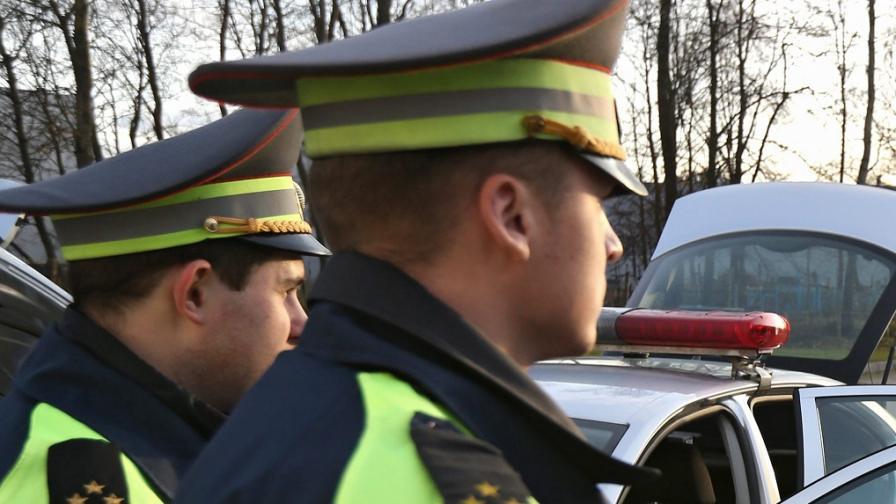 Откриха дете, похитено от руска секта с лидер в Бургас