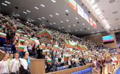 България - Полша<strong> източник: LAP.bg</strong>