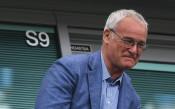 Раниери пред завръщане в Лига 1
