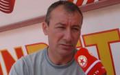 Белчев: Чакаме решението за евротурнирите и тогава ще правим планове