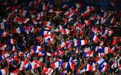 Песен на Oasis ще звучи преди Франция - Англия