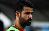 Диего Коста: Готов съм да отида в друг отбор под наем, ако ще играя постоянно
