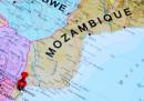 Серия от ритуални убийства на гологлави мъже в Африка
