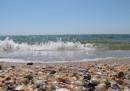 Нова жертва на морето: Руски турист се удави на Равда