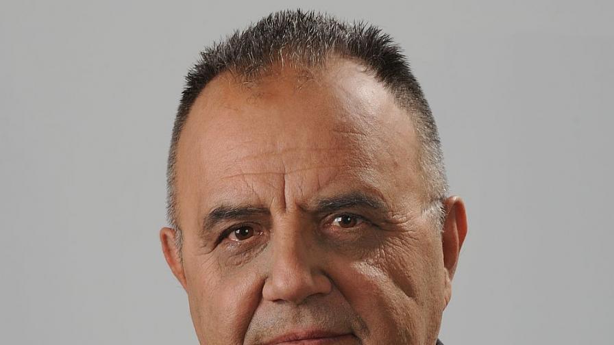 Кой беше проф. Божидар Димитров