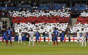 Франция - Англия<strong> източник: БГНЕС</strong>
