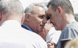 Стоичков: И Пеп да доведа в ЦСКА ще кажат, че не разбира от футбол