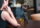 Съвети за #perfect10 снимки с модерен селфи стик