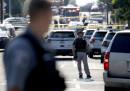 Простреляха виден американски конгресмен на игрище