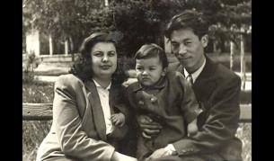 Севернокорейският българин, рожба на Студената война и потомък на величия